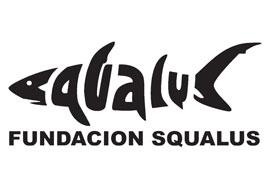 Fundación Squalus
