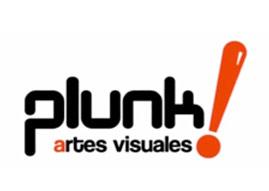 Plunk Artes Visuales. Estudio de animación gráfica dedicado a la producción audiovisual, al diseño, y a la animación en sus diversas formas.
