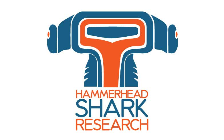 HAMMERHEAD SHARK RESEARCH: A project from ElasmoCan that studies hammerhead sharks (Sphyrna spp.) in the Canary Islands to achieve their conservation, employing tagging techniques.
