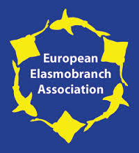 European Elasmobranch Association http://eulasmo.org/